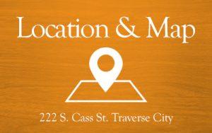 location_map_web_btn