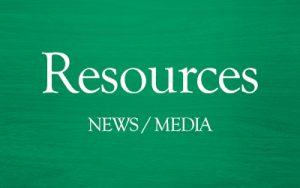 resources_web_btn_3