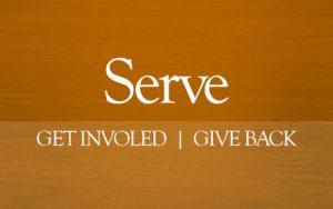serve_web_btn