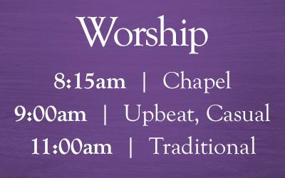 worship_web_btn_3
