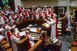chancel_choir_tva201311-copy