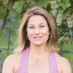 Yoga in the Vines-0004