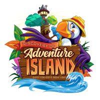 adventure island vbs